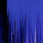 Cry Turmoil - Image 304 of 896