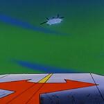 Cry Turmoil - Image 747 of 896