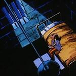Cry Turmoil - Image 880 of 896