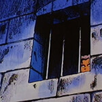 Cry Turmoil - Image 884 of 896