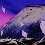 Cry Turmoil - Image 890 of 896