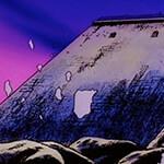 Cry Turmoil - Image 891 of 896