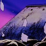 Cry Turmoil - Image 894 of 896