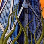 Destructive Nature - Image 129 of 921