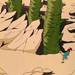 Destructive Nature - Image 131 of 921