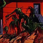 Destructive Nature - Image 133 of 921