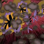 Destructive Nature - Image 396 of 921