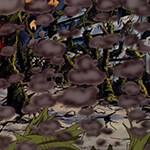 Destructive Nature - Image 425 of 921