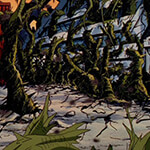 Destructive Nature - Image 426 of 921