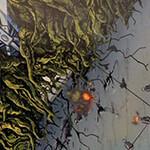 Destructive Nature - Image 433 of 921