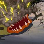 Destructive Nature - Image 462 of 921