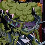 Destructive Nature - Image 701 of 921