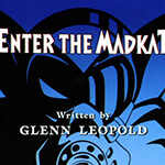 Enter the Madkat - Image 1 of 922