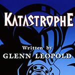 Katastrophe - Image 1 of 927