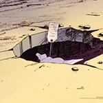 Katastrophe - Image 202 of 927