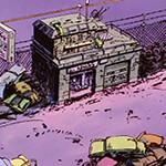 Katastrophe - Image 203 of 927