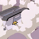 Katastrophe - Image 328 of 927