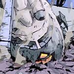 Katastrophe - Image 355 of 927