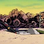 Katastrophe - Image 363 of 927