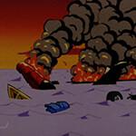Katastrophe - Image 630 of 927