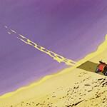 Katastrophe - Image 689 of 927
