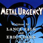 Metal Urgency - Image 1 of 922