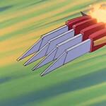 Metal Urgency - Image 65 of 922