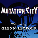 Mutation City - Image 1 of 923