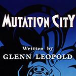 Mutation City - Image 1 of 923