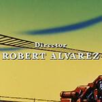 Mutation City - Image 4 of 923