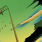 Mutation City - Image 11 of 923