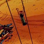 Mutation City - Image 12 of 923