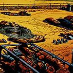 Mutation City - Image 24 of 923