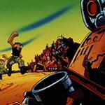 Mutation City - Image 26 of 923