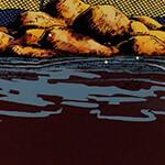 Mutation City - Image 42 of 923