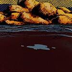 Mutation City - Image 43 of 923