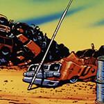 Mutation City - Image 52 of 923
