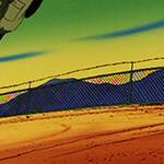 Mutation City - Image 54 of 923