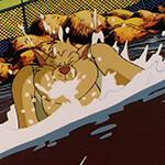 Mutation City - Image 58 of 923