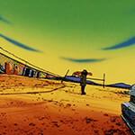 Mutation City - Image 61 of 923