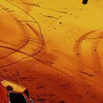 Mutation City - Image 65 of 923