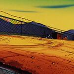 Mutation City - Image 69 of 923
