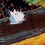 Mutation City - Image 71 of 923