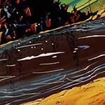 Mutation City - Image 72 of 923