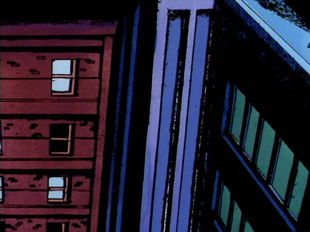 Mutation City Stills Gallery