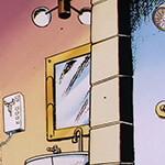 Mutation City - Image 184 of 923