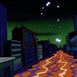 Mutation City - Image 285 of 923