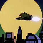 Mutation City - Image 324 of 923