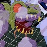 Mutation City - Image 365 of 923