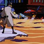 Mutation City - Image 532 of 923